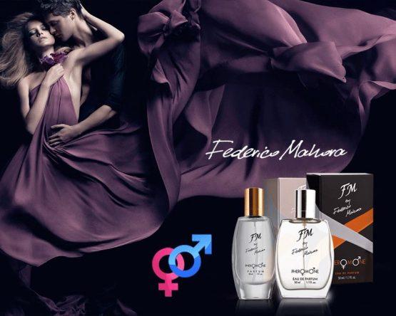 pheromom parfume